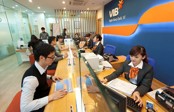 VIB lending up by 12 per cent while NPLs decreased in first nine months of 2016 Money Banking Investments Shares