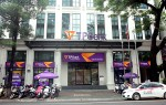 tpbank could issue convertible bonds to foreign investors