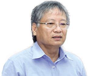 Danang set to smile on APEC Economic Leaders' Week 2017