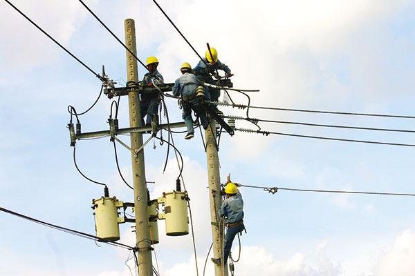 banpu seeking new ideas after coal fails to fire