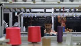 Indian traders choking on Modi's economic medicine