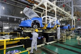demand for cars to boom in 2020 moit forecast