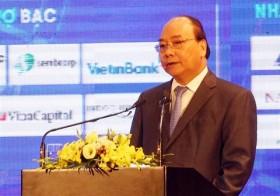 Đà Nẵng should leverage APEC Summit: PM