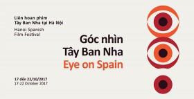 Spanish Film Festival 2017 in Hanoi next week