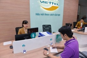 Telecoms, IT, retail firms top VN's profit-making list