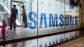 Samsung's revamped Bixby takes on Amazon Alexa