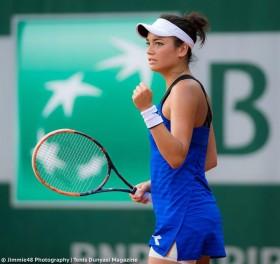 Vietnam Open to begin on Saturday
