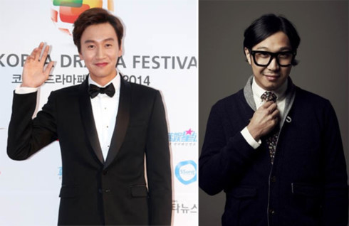 korean stars to join korea vietnam food culture festival 2017
