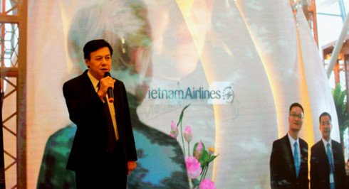 Czech Republic shows Vietnam tourism potential