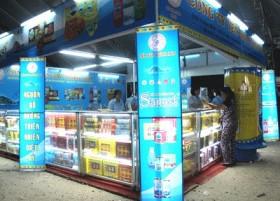 Khánh Hòa beverage firm to join UPCoM
