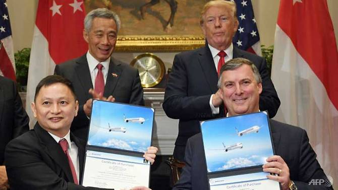 boeing signs us 138b deal with singapore airlines