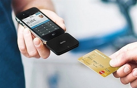 cashless payment needs a boost in rural areas