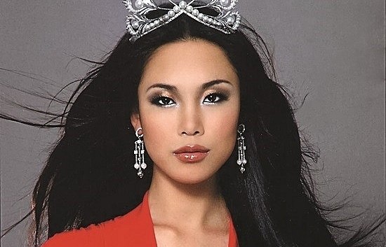 concert to feature miss universe 2007 at 7th military zone gymnasyum