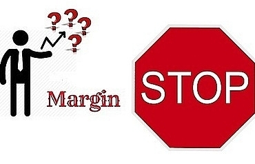 margin trading bans announced by hose