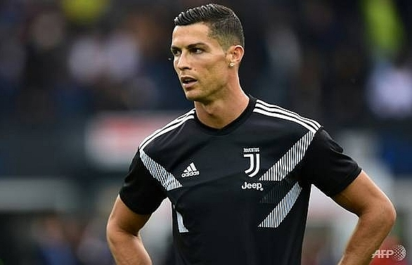ronaldos not easy to replace says juve sporting director