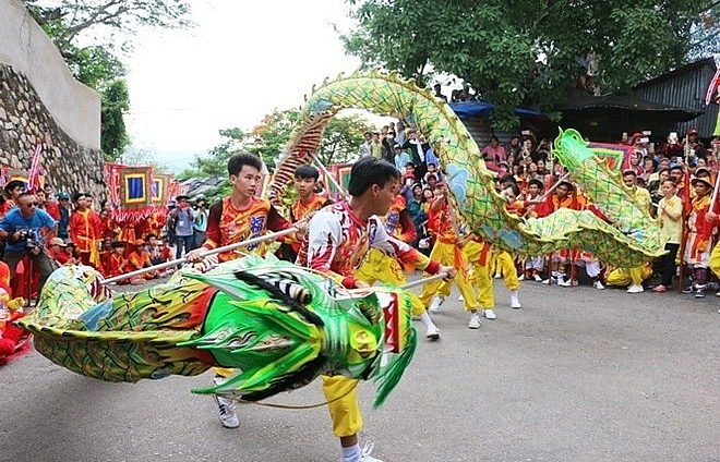 an giangs festival hoped to become part of worlds heritage