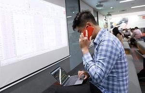 stocks rebound over global fear