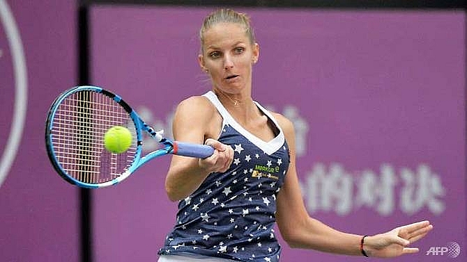 pliskova svitolina clinch last wta finals spots in singapore
