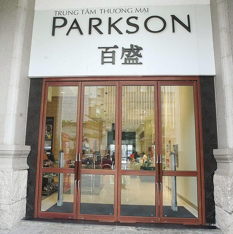 parkson shutdown signals full retreat