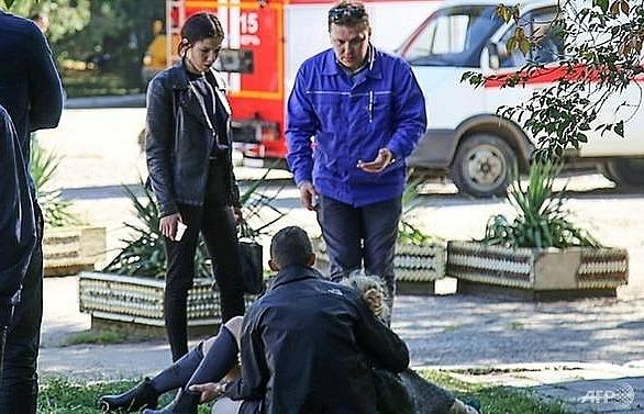 putin says crimean school shooting result of globalisation