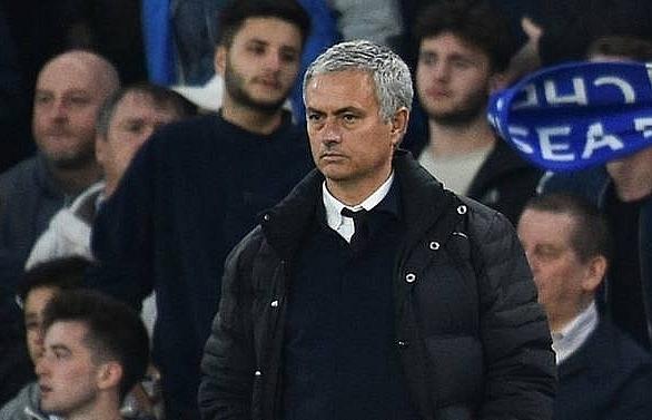 spotlight on mourinho once more as liverpool man city seek winning return