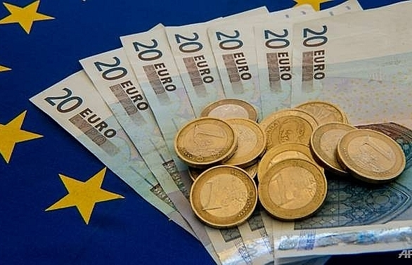 massive tax scam cost europe 55 billion euros report
