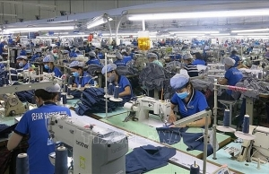 ec pushes for approval of fta with vietnam