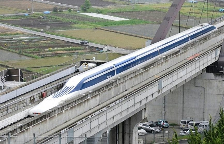 japan firms fined us 34m over maglev bid rigging