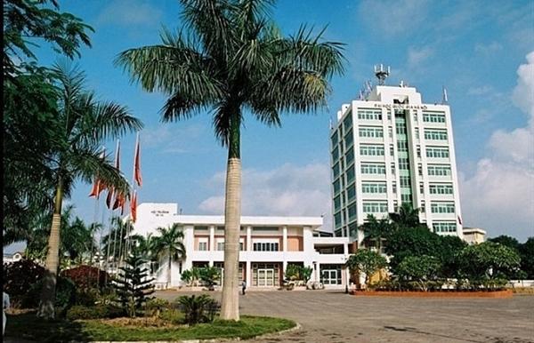 vietnams seven universities ranked among asias best