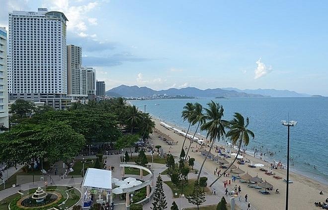 nha trang khanh hoa sea festival slated for may 2019