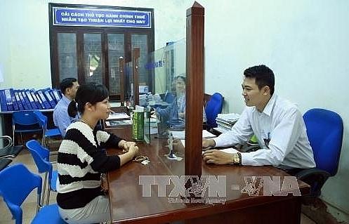 hanoi makes 9000 employees redundant