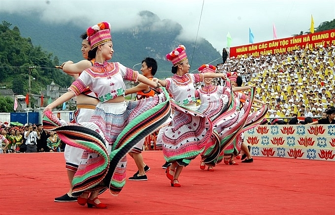 festival to honour north eastern traditional culture
