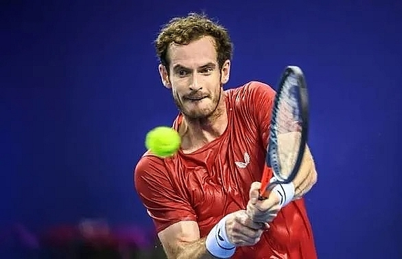 murray beats us open semi finalist for best win since surgery