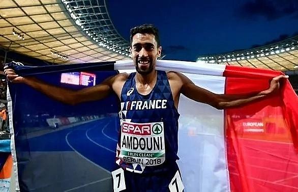 european 10000m champ amdouni blasts doping allegations