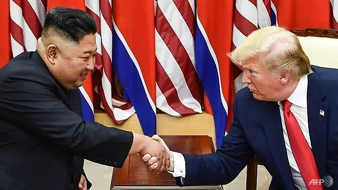 north korea says no talks unless us stops hostile policies