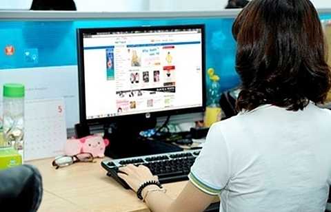 60 per cent of urban households to buy consumer goods online study