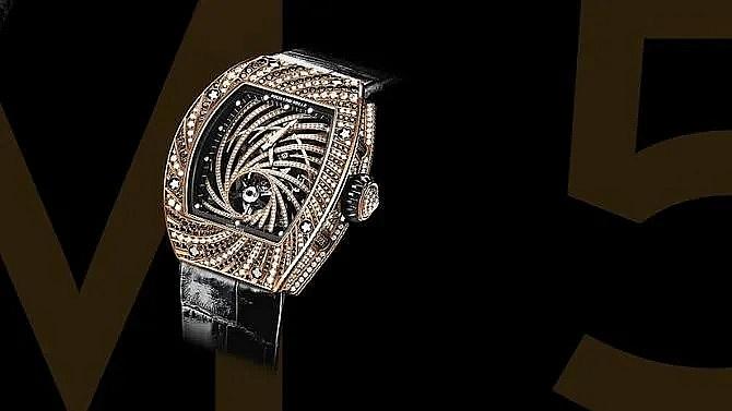 paris thief swipes us 840000 watch from japanese mans wrist