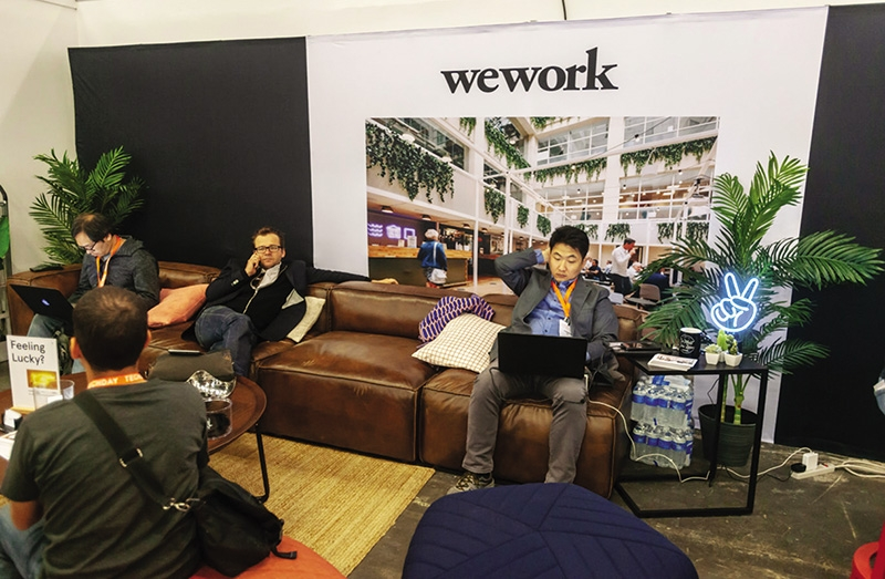 weworks fate uncertain after ipo fail