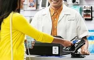 contactless payment could be next big thing in viet nam experts