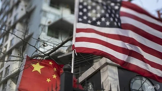 us imposes tit for tat restrictions on chinese diplomats