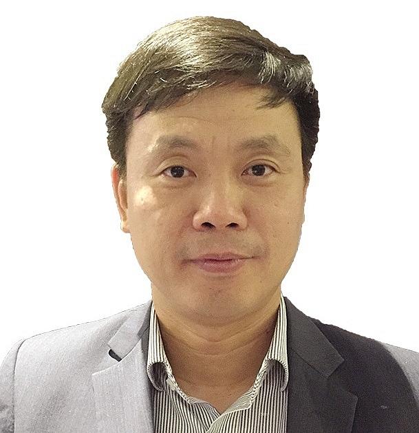 swift digital revolution drives vietnams economic growth