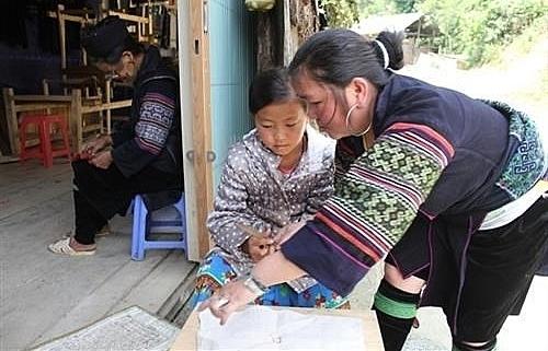 startup skills help empower ethnic women forum