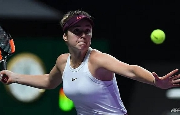 svitolina storms into semis of wta finals