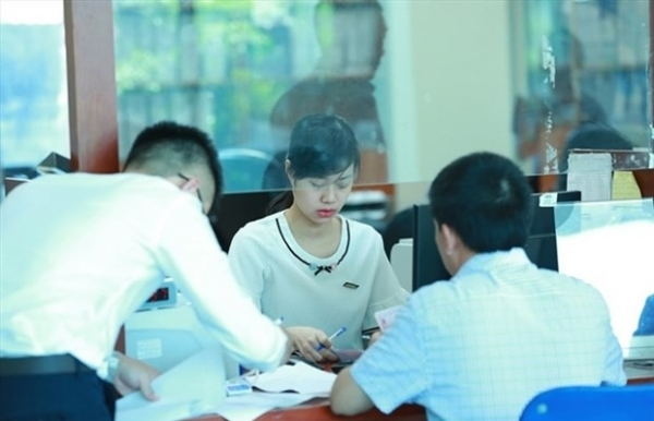 vietnam approves 30 pct corporate income tax reduction
