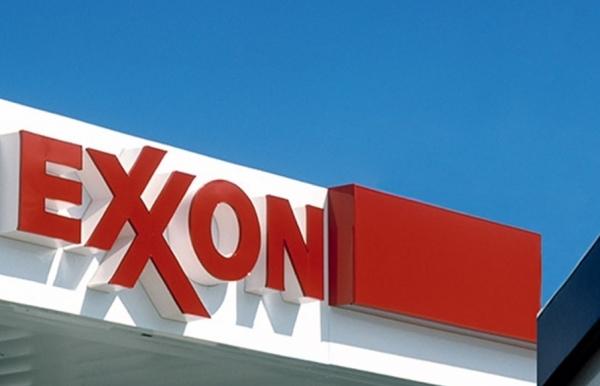 exxonmobil to cut european workforce 11 with 1600 layoffs