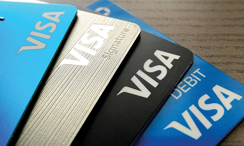 1512p22 deal with visa fortifies sea groups position