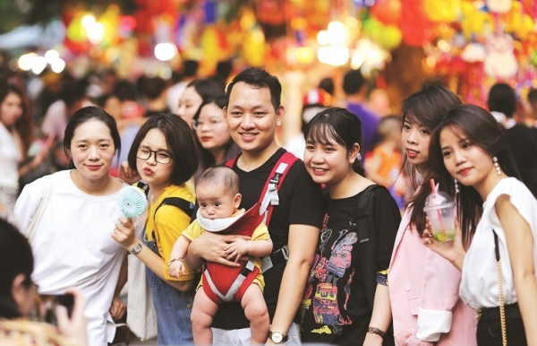dos and donts for walking street