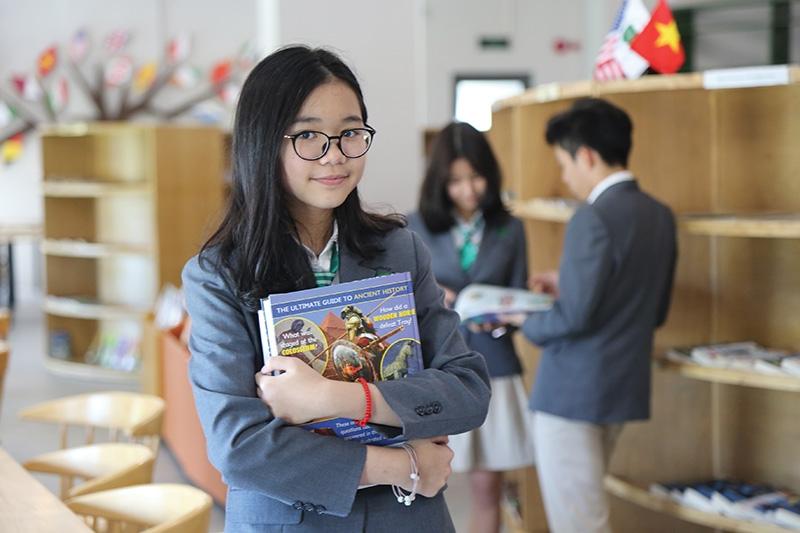 1512p12 improving vietnams higher education