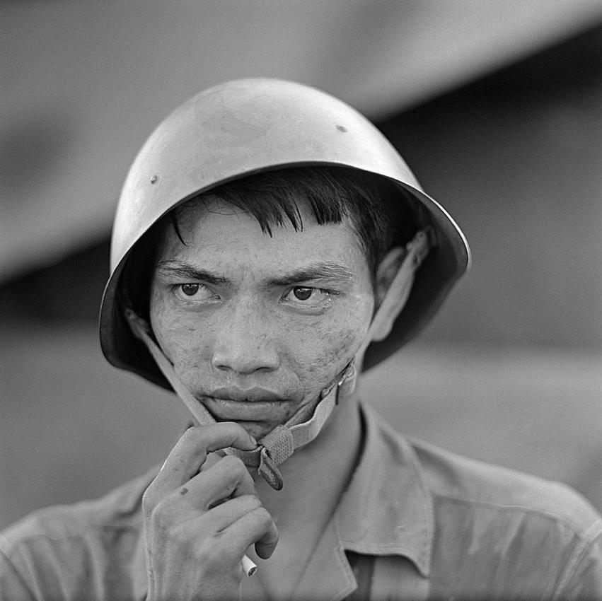 hanoi through lens of german photographer