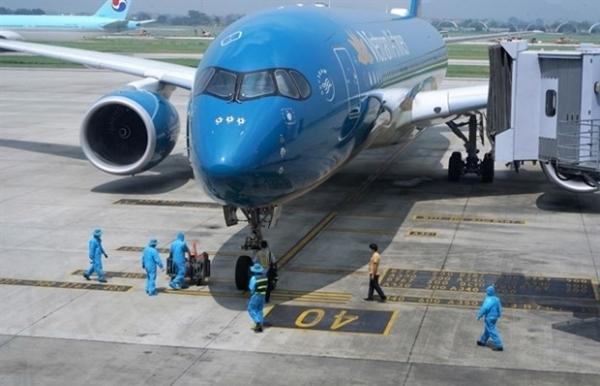 transport ministry proposes additional international flights